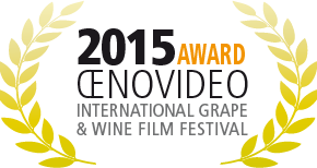 2015_Award_blanc300-290x154